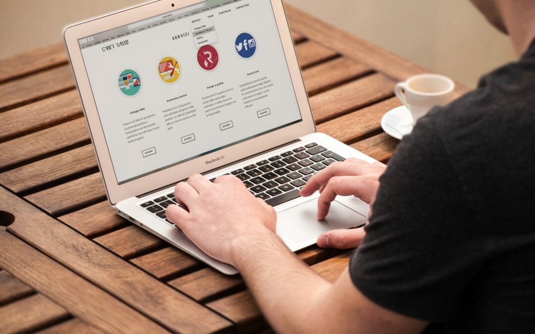 Why Does Your Website Need Ongoing Care