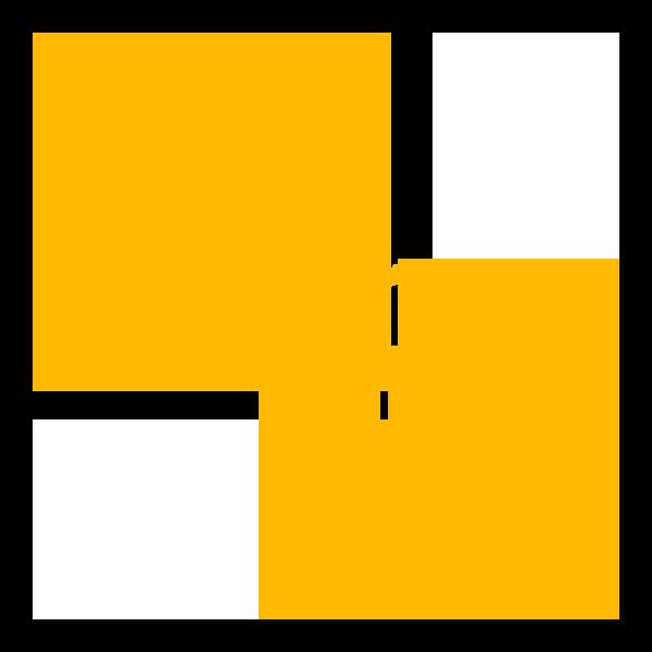 wordpress and divi
