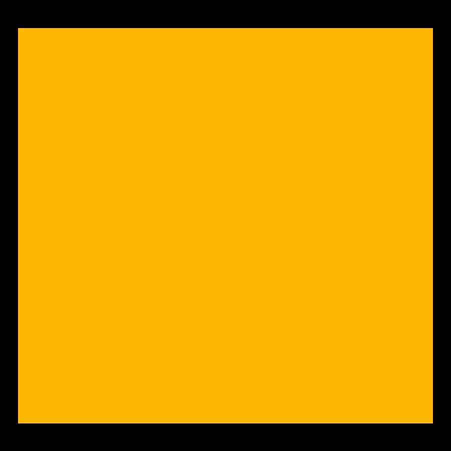 increase fundraising icon
