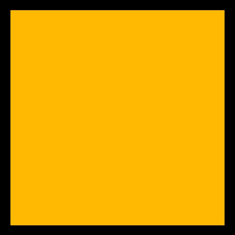ticket automation icon