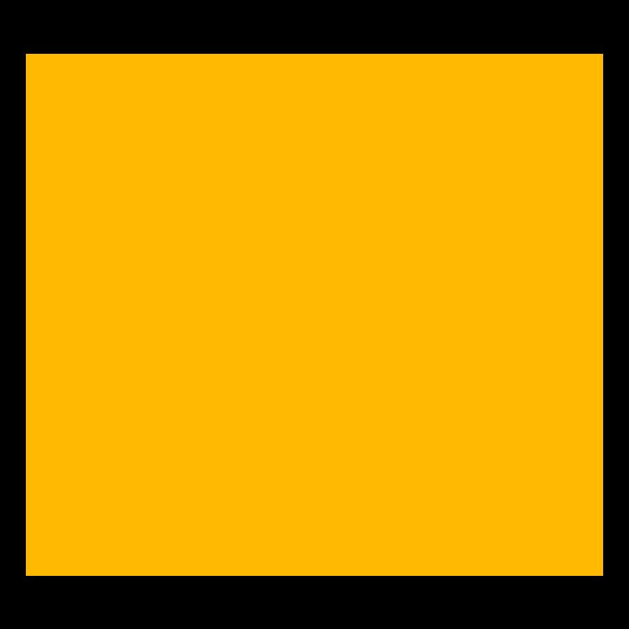 donation tools icon