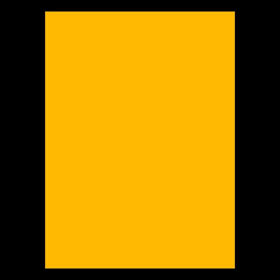 next level icon