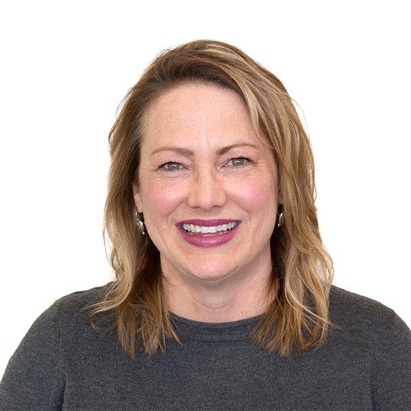 Lorraine Meyer