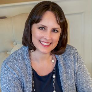 Sarah Francescutti