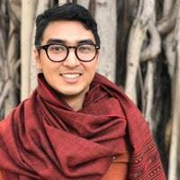 Rahul Gupta-Iwasaki